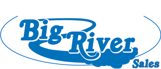 Big River Sales Logo