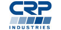 CRP Industries - Big River Sales