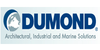Dumond Chemicals - Big River Sales