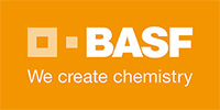 BASF - Big River Sales