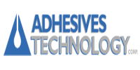 Adhesives technology - Big River Sales