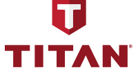 Titan Tool - Big River Sales